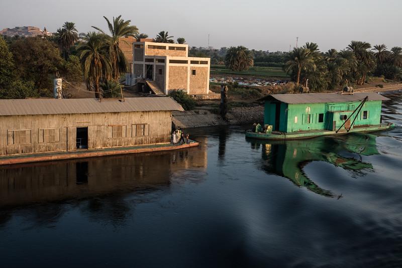 Egypt-8704