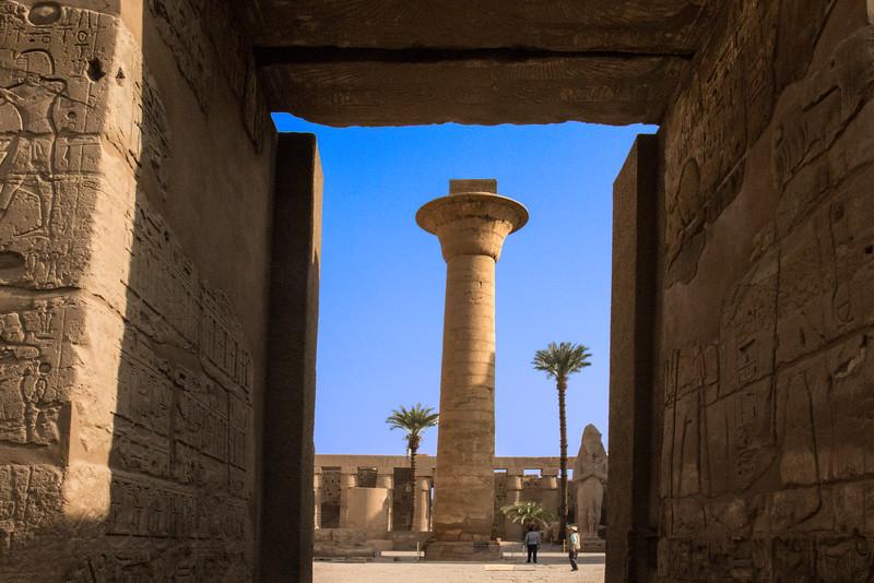 Egypt-9373
