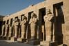 Egypt-9369