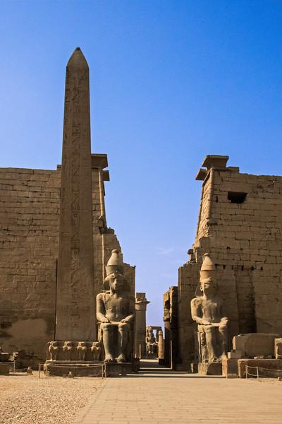 Egypt-9434