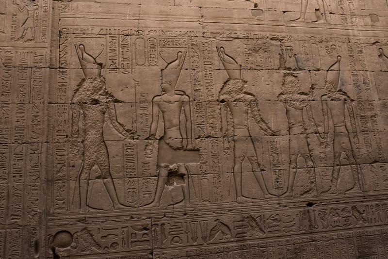 Egypt-8877