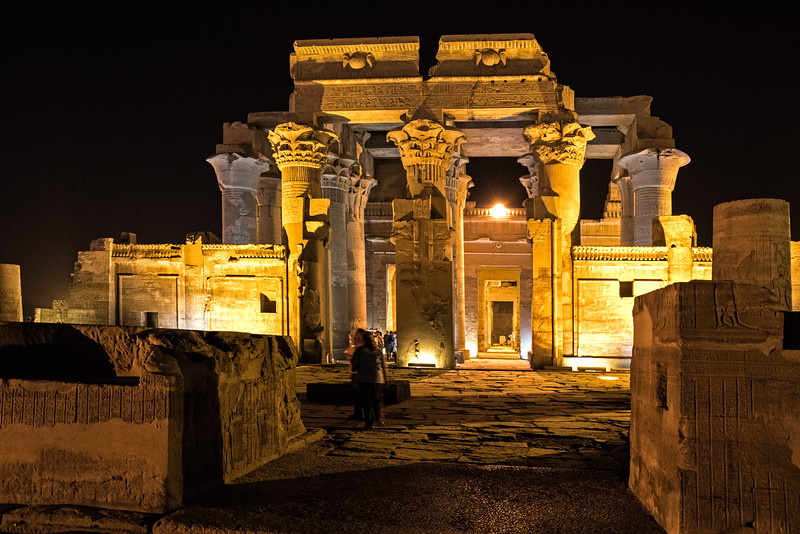 Egypt-8745