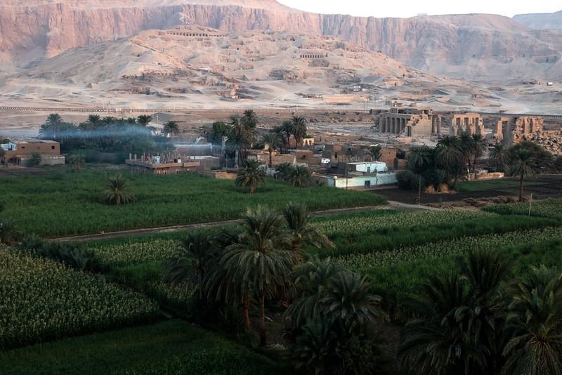 Egypt-9147