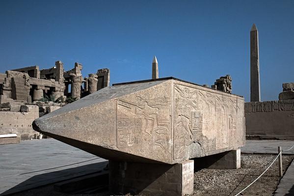Egypt-9409