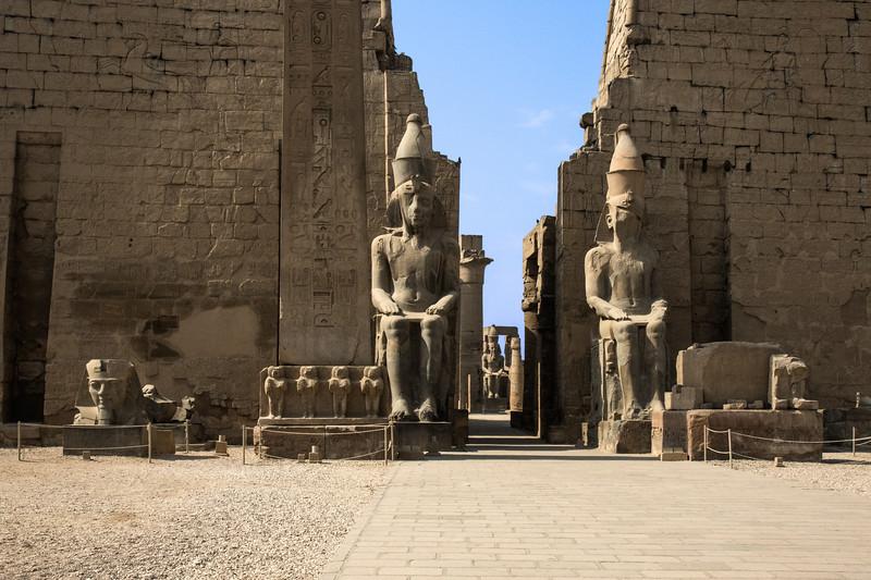 Egypt-9435