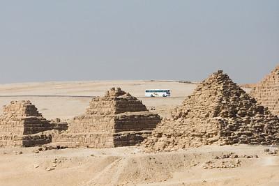 Egypt_NGingold_25