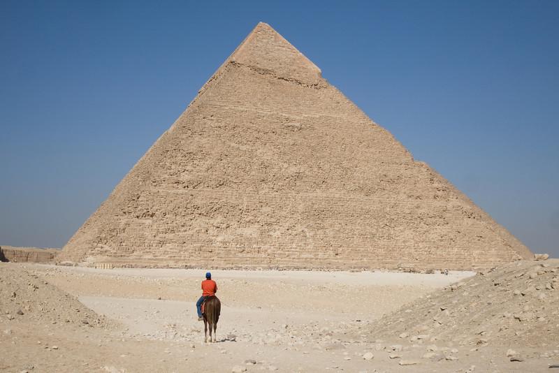 Egypt_NGingold_22