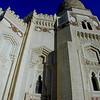 Busseri Mosque, Alexandria.