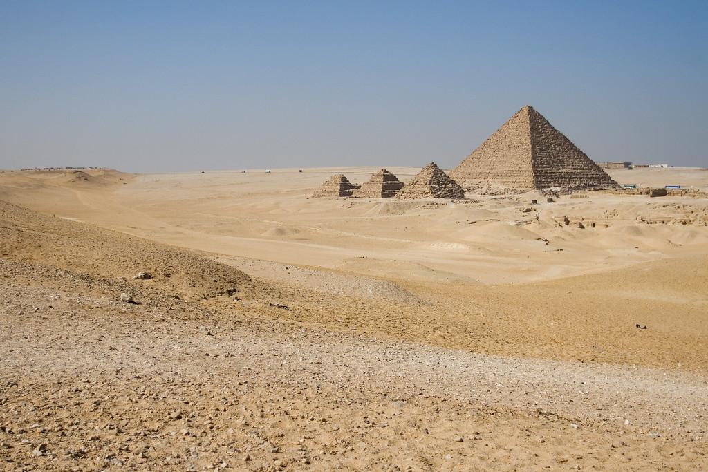 Egypt_NGingold_17