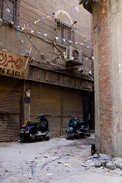 Egypt_NGingold_42
