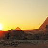 <p>Piramids, Egypt</p>