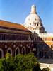 Egypt - Alexandria - Shatby - College St-Marc