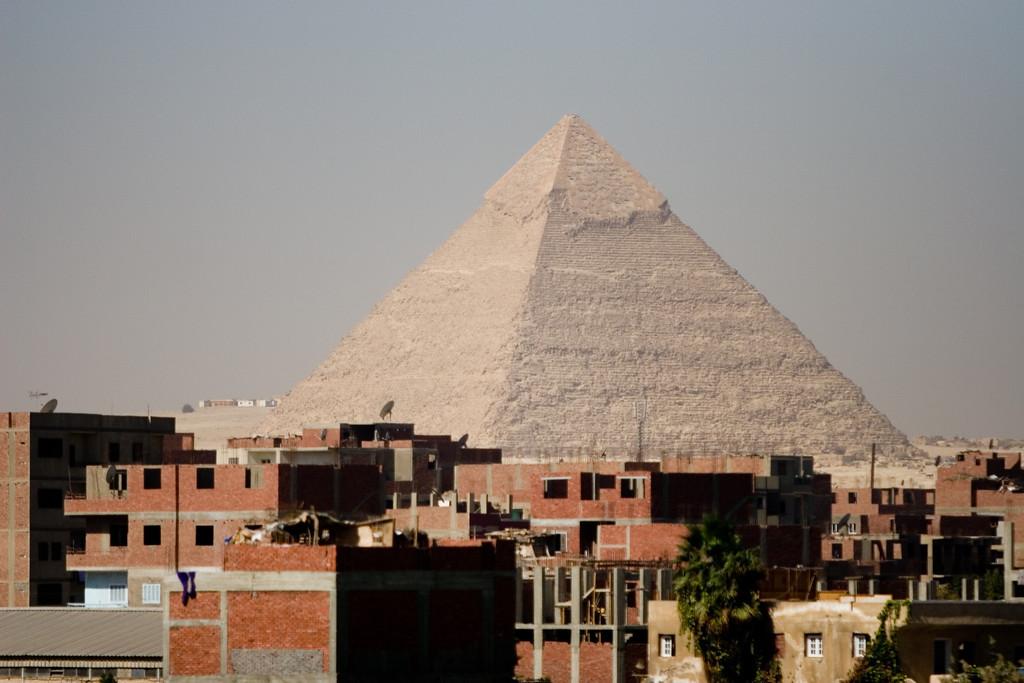Egypt_NGingold_19