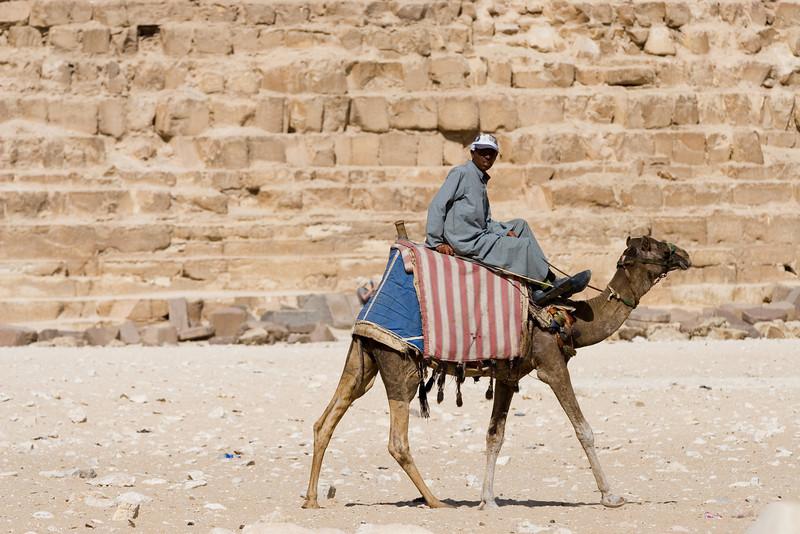 Egypt_NGingold_29