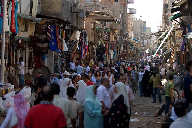 Egypt_NGingold_45