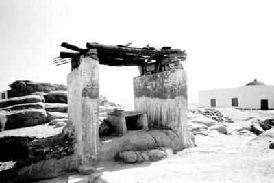 structure_aswan_village