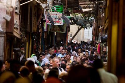Egypt_NGingold_47