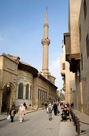 Egypt 0113