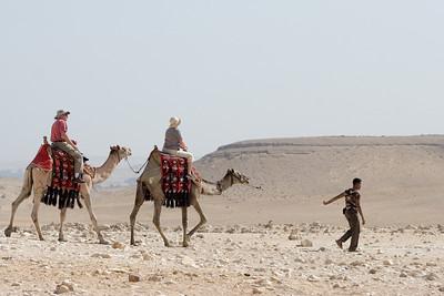 Egypt_NGingold_31