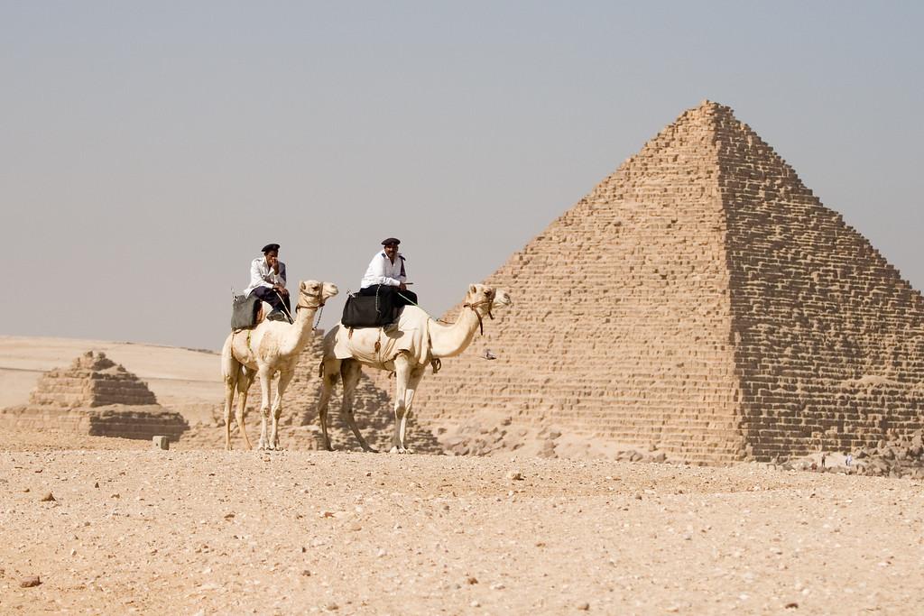 Egypt_NGingold_23
