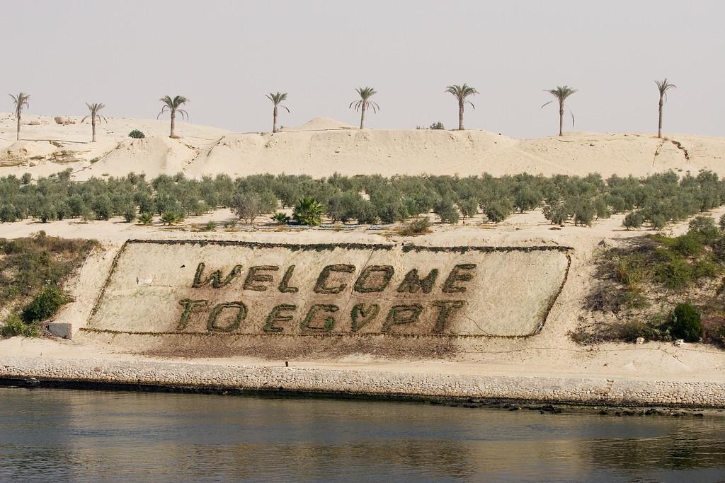 Egypt_NGingold_05