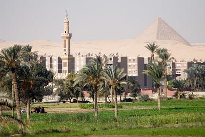 Egypt_NGingold_20