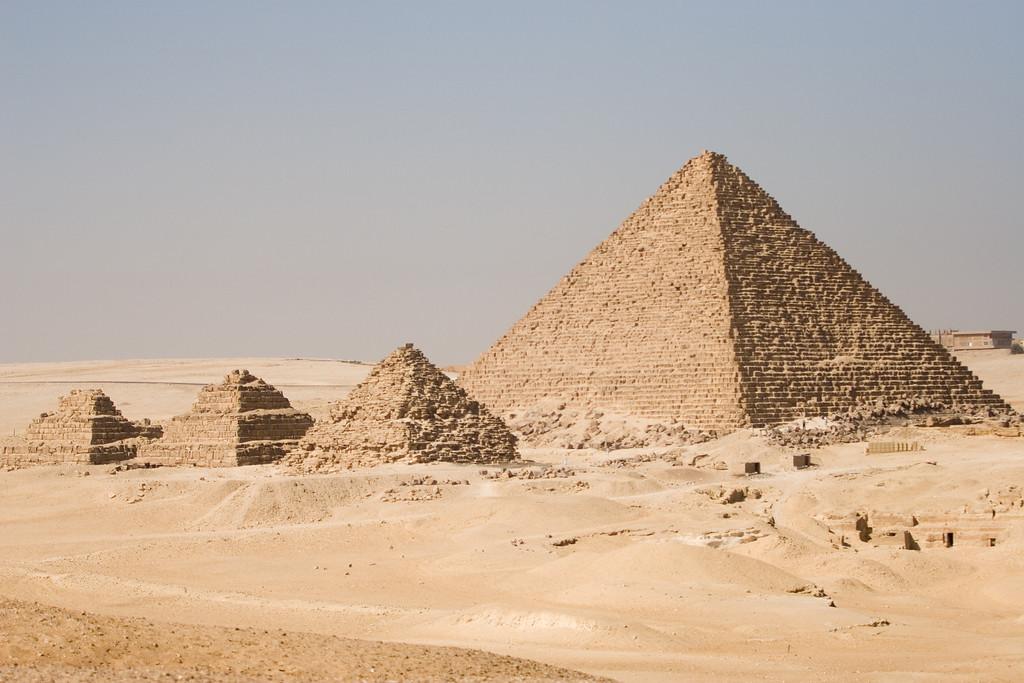 Egypt_NGingold_24