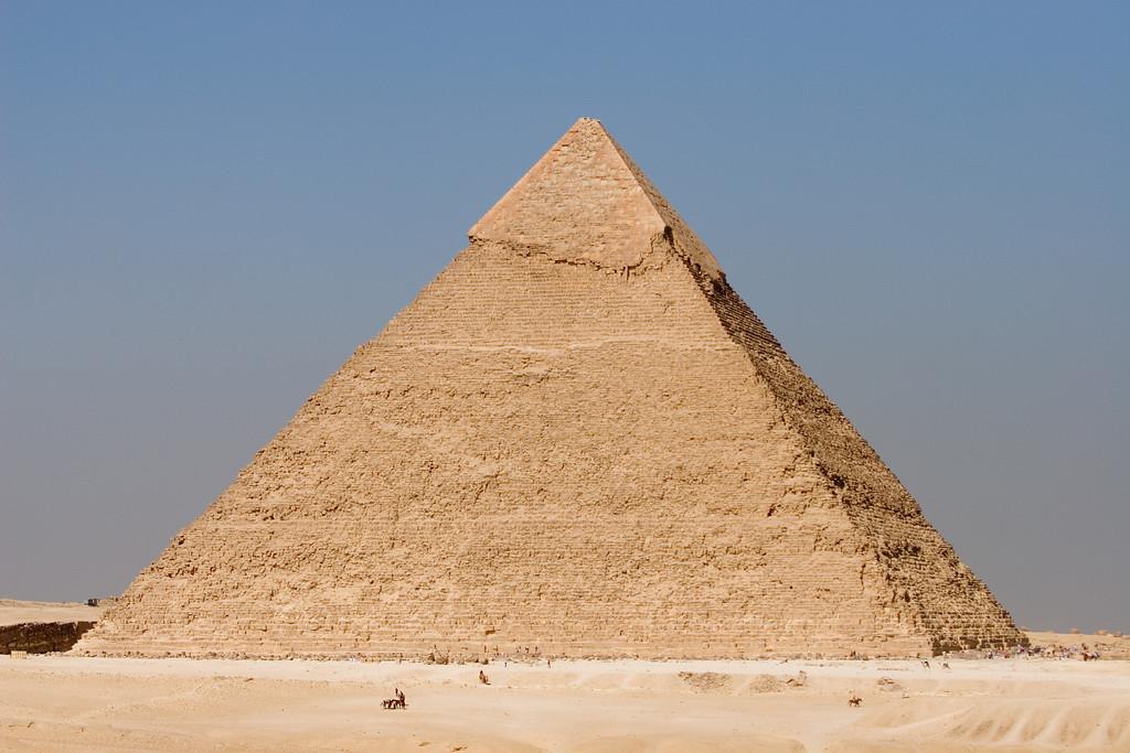 Egypt_NGingold_26