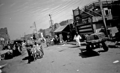Karnack street1 1