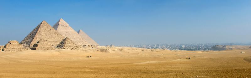 Egypt 0769