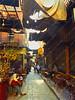 Egypt - Cairo - Islamic quarter - Khan al-Khalili market
