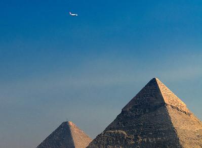 Egypt 0746