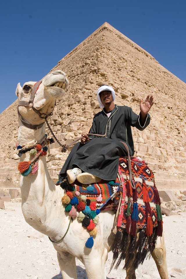 Egypt_NGingold_21