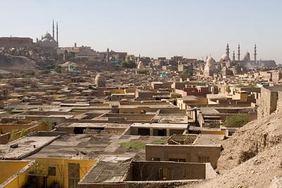 Egypt_NGingold_11