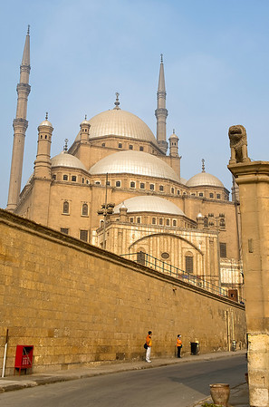 Egypt 0015