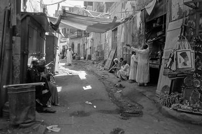 Egypt-Aswan024-Edit