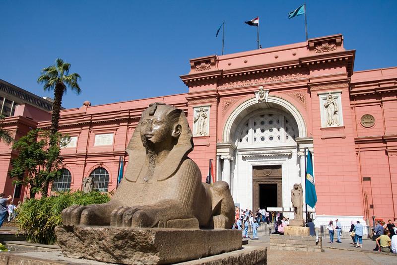 Egypt_NGingold_39