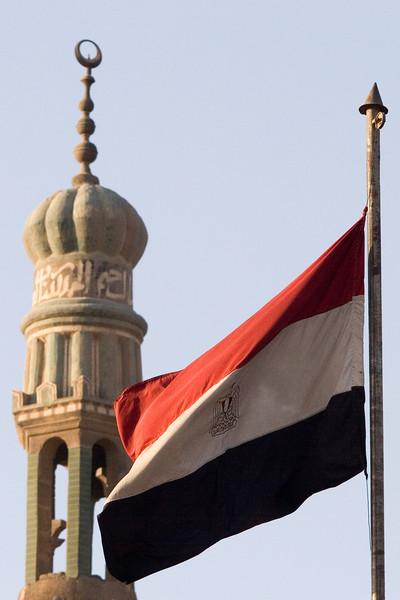 Egypt_NGingold_52