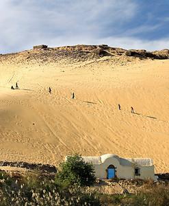 Egypt 0220