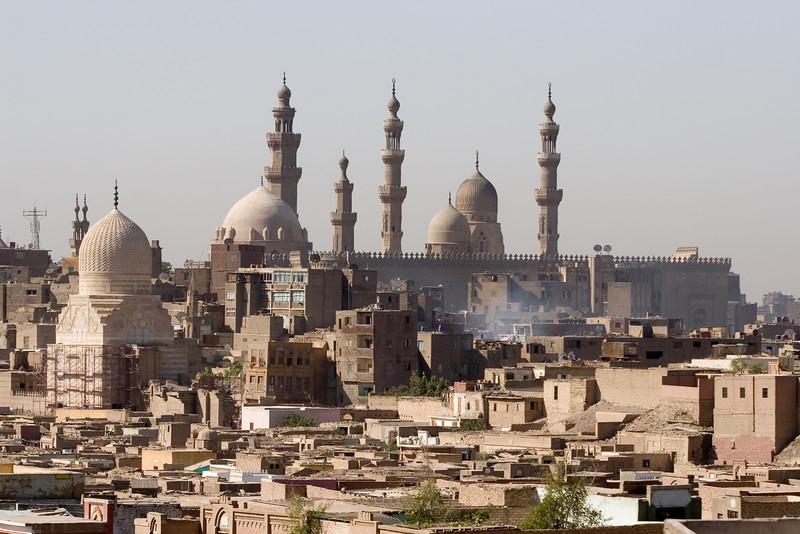 Egypt_NGingold_15
