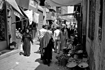 Aswan_market2 - Version 2