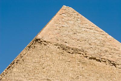 Egypt_NGingold_30