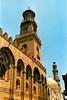 Egypt - Cairo - Islamic Cairo - street (2)