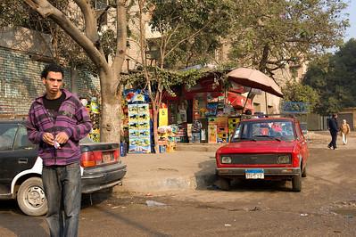 Egypt 0876