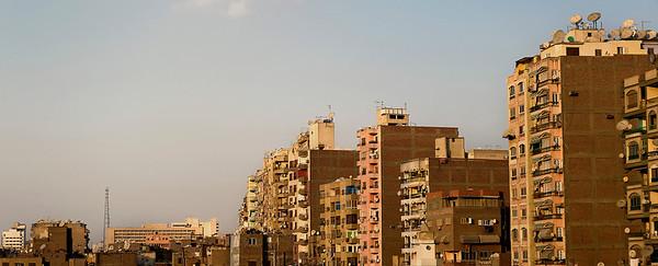 Egypt 0857