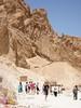 Egypt 040