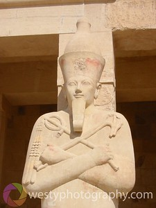 Egypt 038