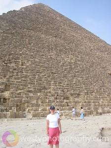 Egypt 047