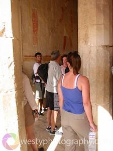 Egypt 035
