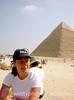 Egypt 052